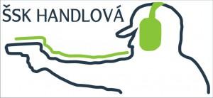 LogoKlubu
